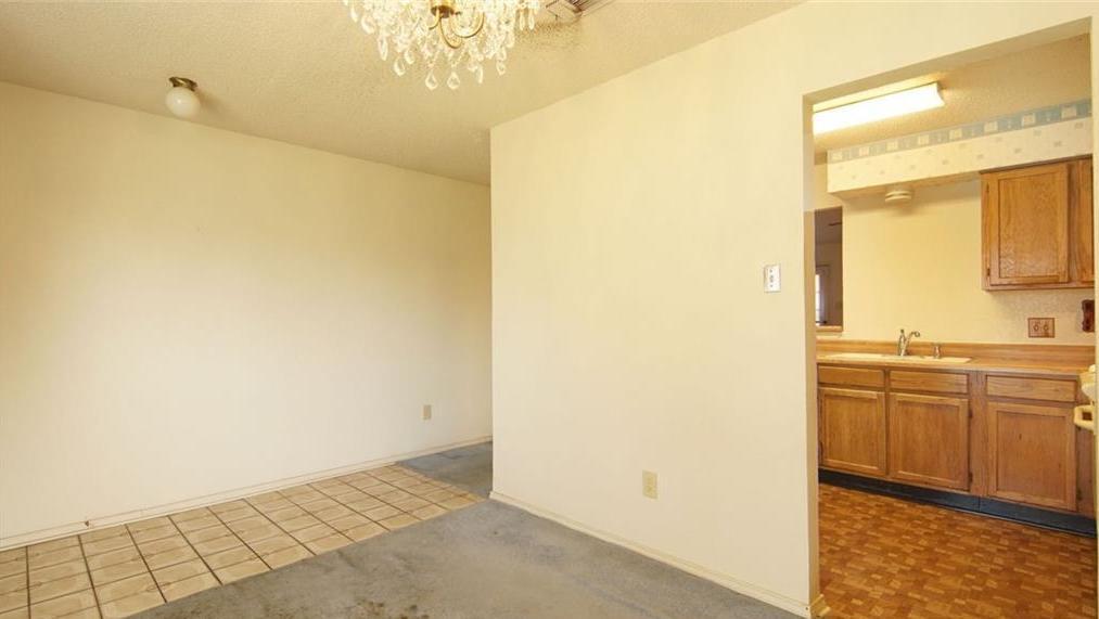 Sold Property | 6821 Ridgetop Road North Richland Hills, Texas 76182 7