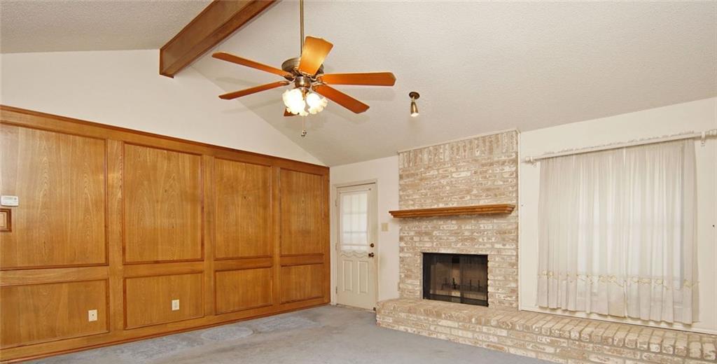 Sold Property | 6821 Ridgetop Road North Richland Hills, Texas 76182 9