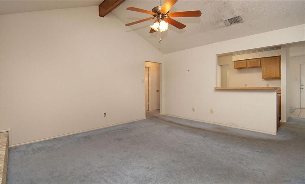 Sold Property | 6821 Ridgetop Road North Richland Hills, Texas 76182 10