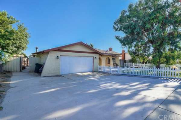 Active   9873 Mignonette Street Rancho Cucamonga, CA 91701 1