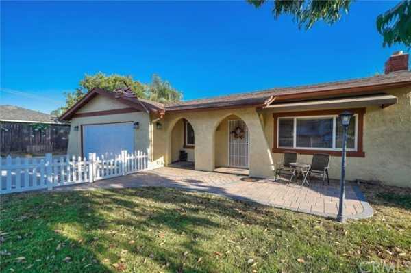 Active   9873 Mignonette Street Rancho Cucamonga, CA 91701 4