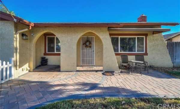 Active   9873 Mignonette Street Rancho Cucamonga, CA 91701 5