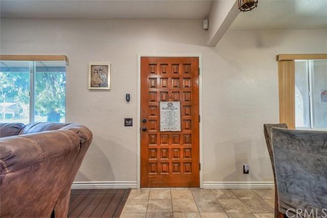 Closed | 9873 Mignonette Street Rancho Cucamonga, CA 91701 11