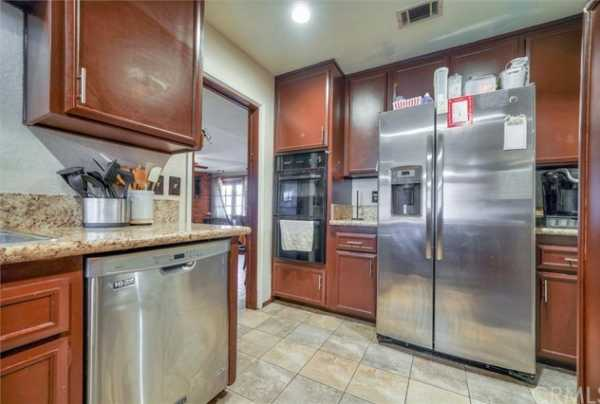 Active   9873 Mignonette Street Rancho Cucamonga, CA 91701 15