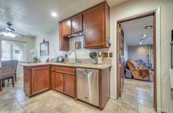 Active   9873 Mignonette Street Rancho Cucamonga, CA 91701 16