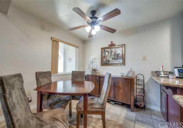 Active   9873 Mignonette Street Rancho Cucamonga, CA 91701 18
