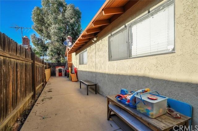 Closed | 9873 Mignonette Street Rancho Cucamonga, CA 91701 28