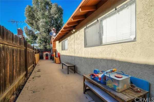 Active   9873 Mignonette Street Rancho Cucamonga, CA 91701 28