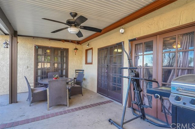 Closed | 9873 Mignonette Street Rancho Cucamonga, CA 91701 29