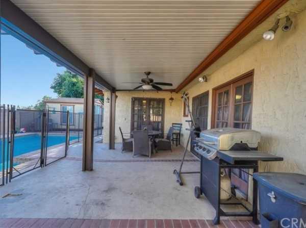 Active   9873 Mignonette Street Rancho Cucamonga, CA 91701 30