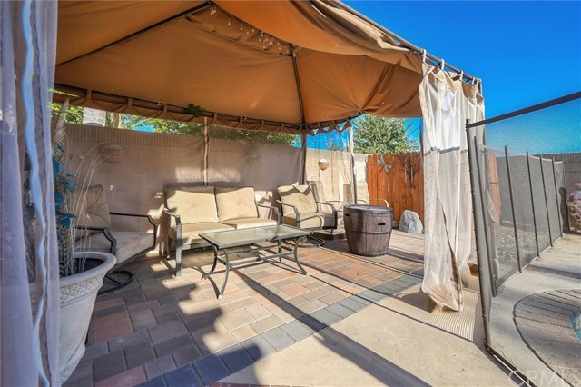 Closed | 9873 Mignonette Street Rancho Cucamonga, CA 91701 32