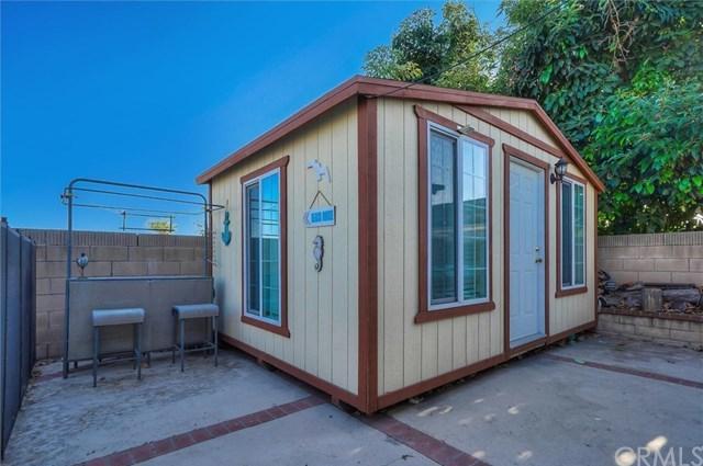 Closed | 9873 Mignonette Street Rancho Cucamonga, CA 91701 33
