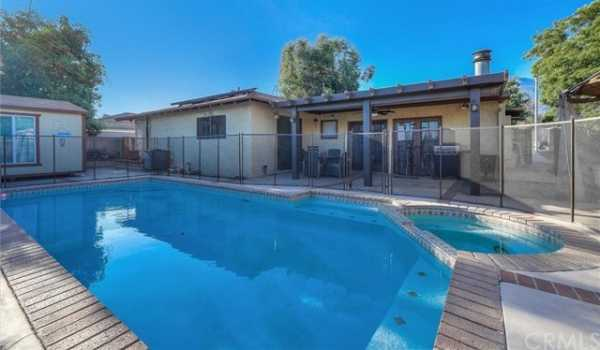 Active   9873 Mignonette Street Rancho Cucamonga, CA 91701 35