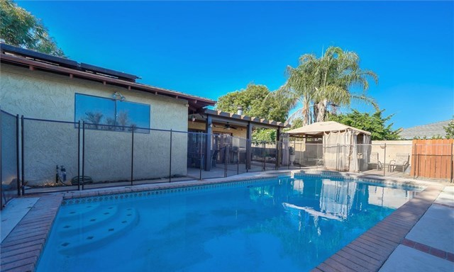 Closed | 9873 Mignonette Street Rancho Cucamonga, CA 91701 36