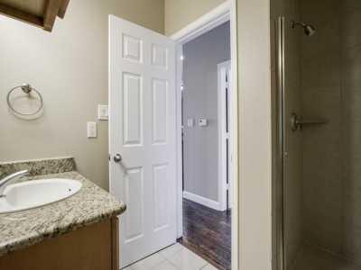 Leased | 2108 Azure Pointe  Richardson, Texas 75080 9