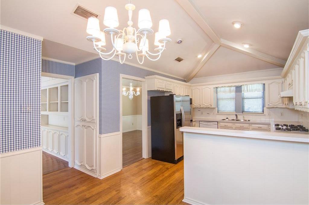 Sold Property | 8927 Maple Glen Drive Dallas, Texas 75231 15