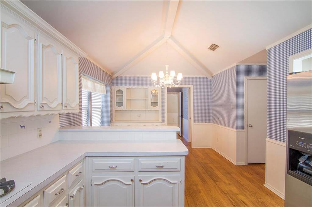 Sold Property | 8927 Maple Glen Drive Dallas, Texas 75231 17