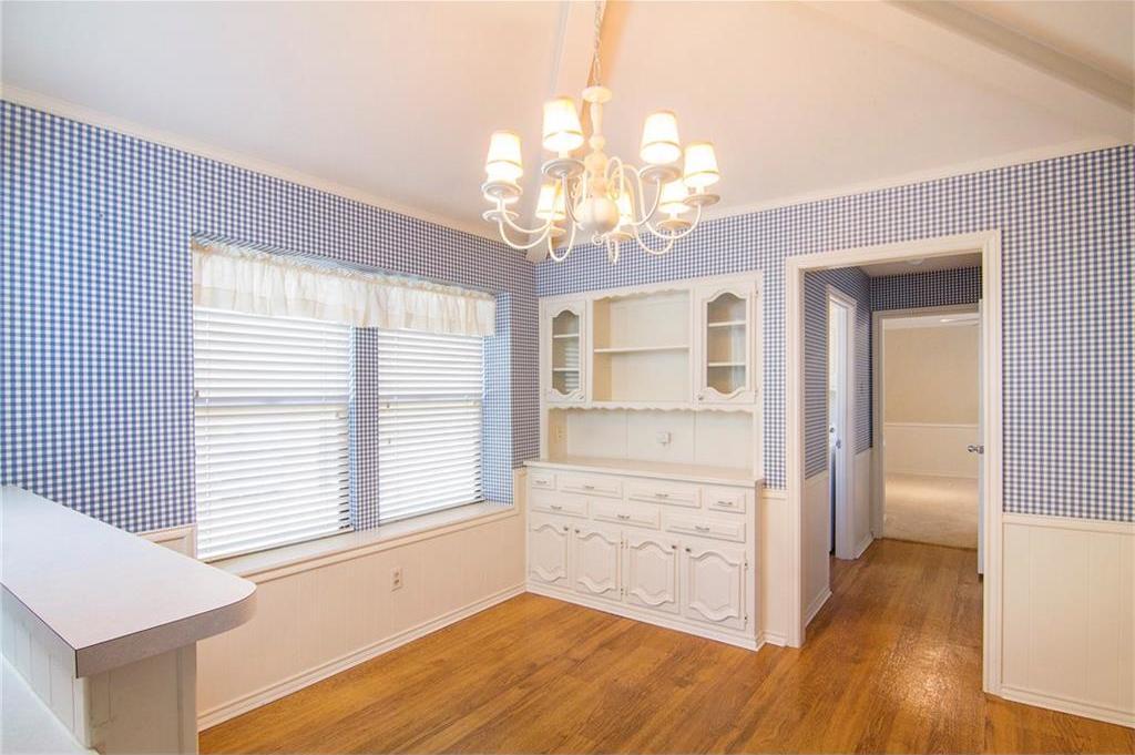 Sold Property | 8927 Maple Glen Drive Dallas, Texas 75231 18