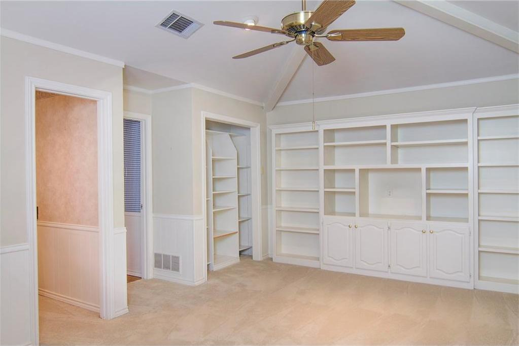 Sold Property | 8927 Maple Glen Drive Dallas, Texas 75231 19