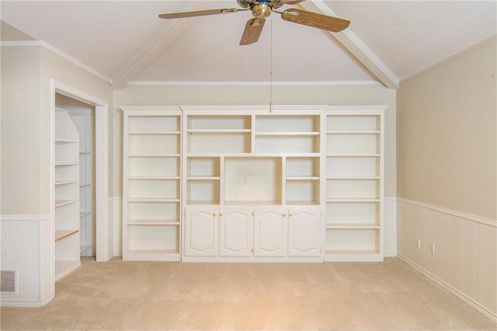 Sold Property | 8927 Maple Glen Drive Dallas, Texas 75231 20