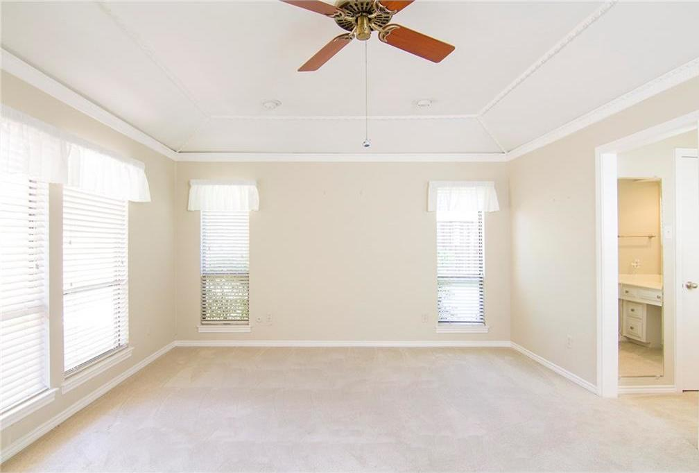 Sold Property | 8927 Maple Glen Drive Dallas, Texas 75231 23