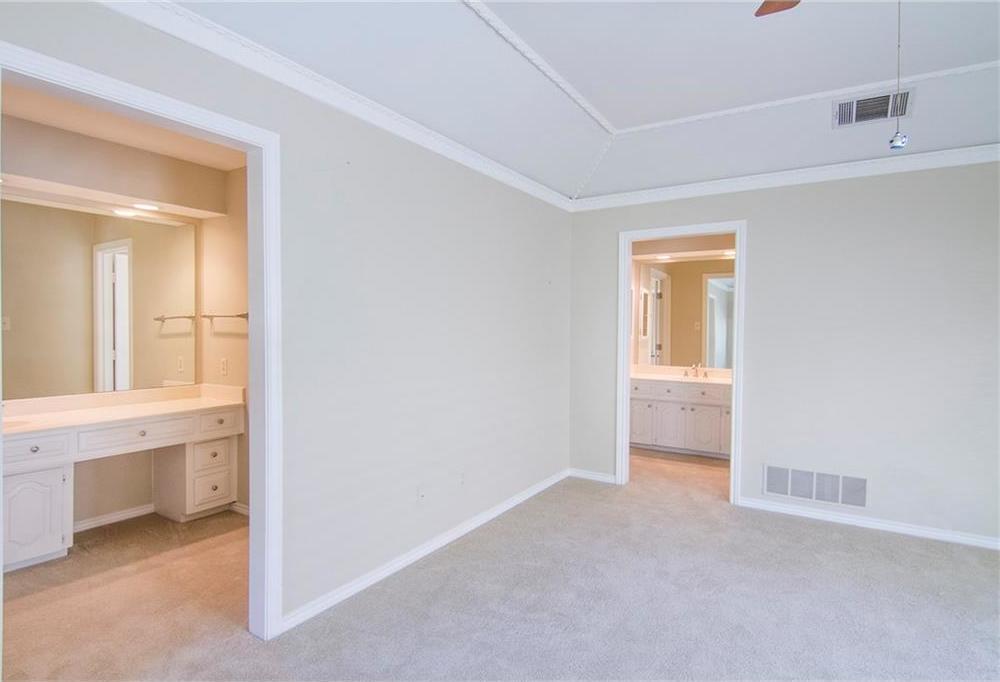 Sold Property | 8927 Maple Glen Drive Dallas, Texas 75231 24