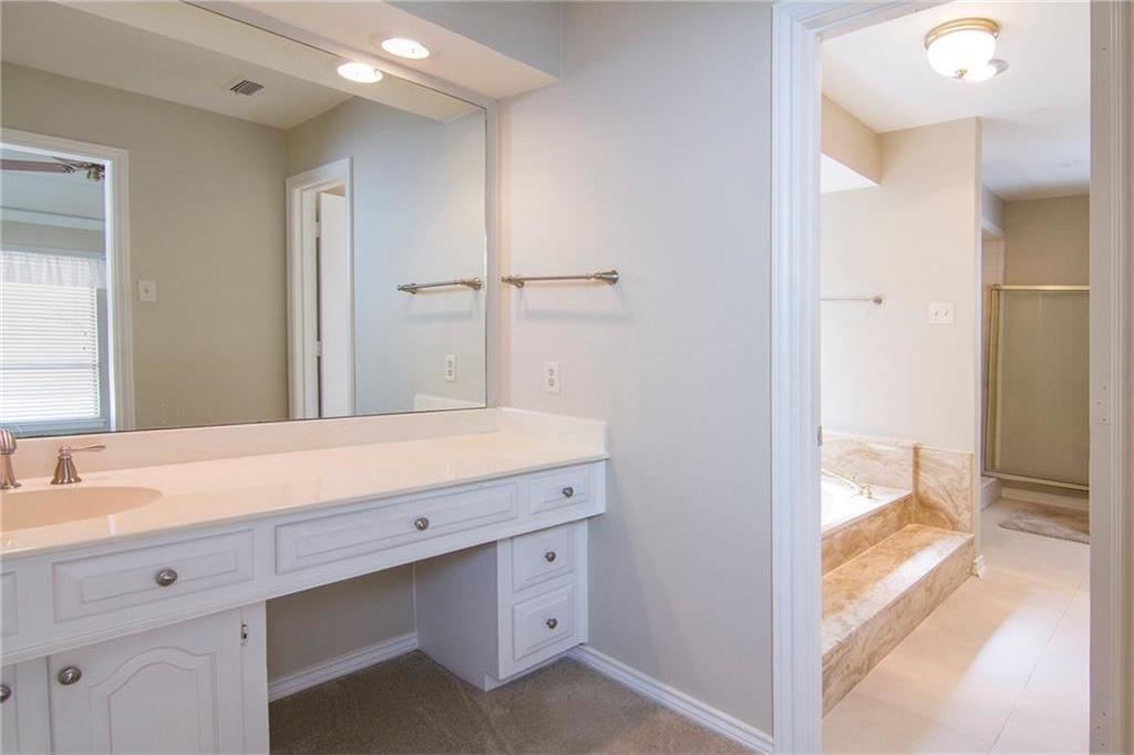 Sold Property | 8927 Maple Glen Drive Dallas, Texas 75231 25