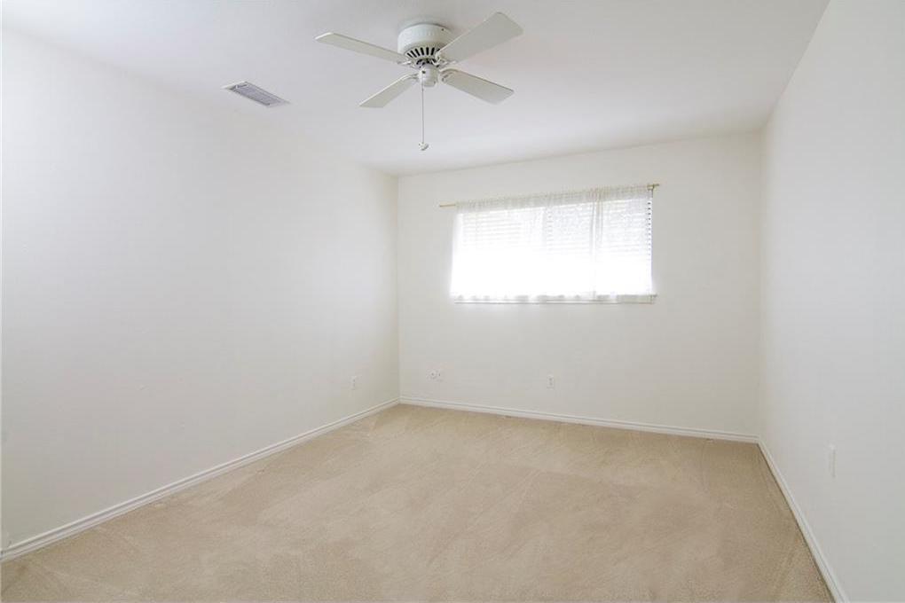 Sold Property | 8927 Maple Glen Drive Dallas, Texas 75231 30