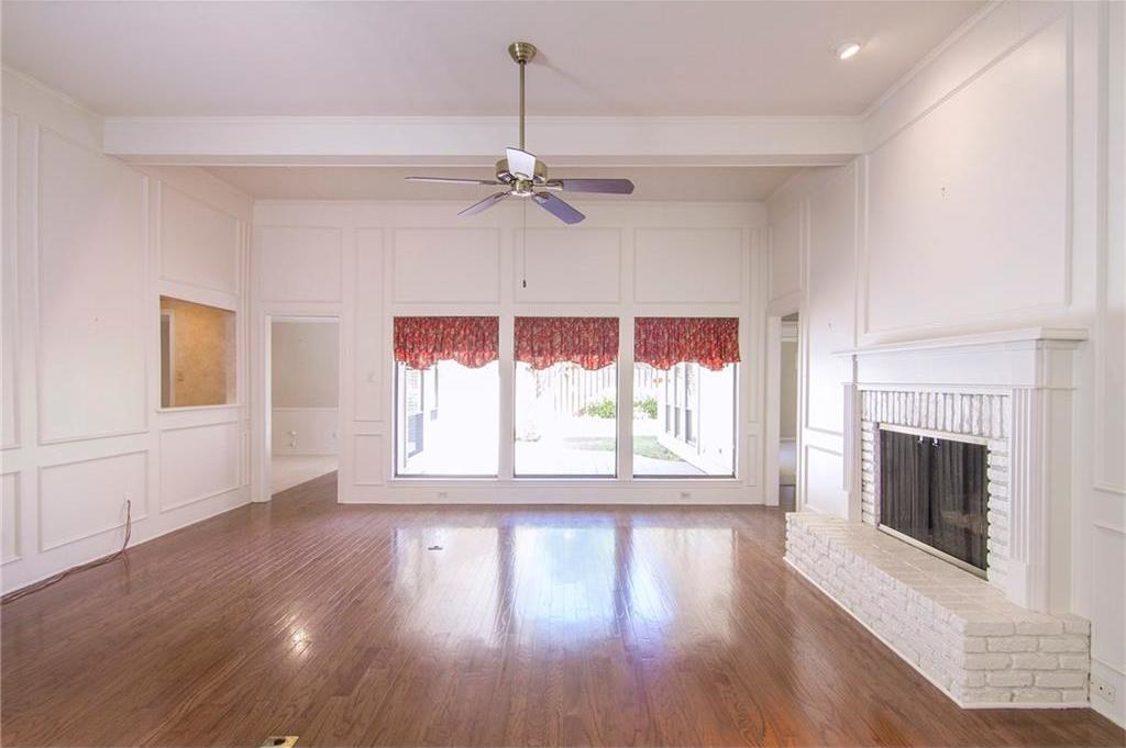 Sold Property | 8927 Maple Glen Drive Dallas, Texas 75231 8