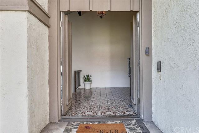 Closed | 8321 Jennet Street Rancho Cucamonga, CA 91701 2