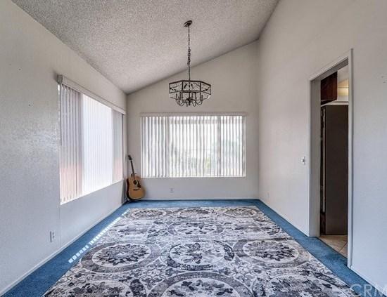 Closed | 8321 Jennet Street Rancho Cucamonga, CA 91701 3