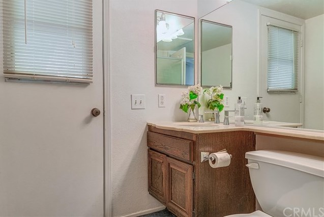 Closed | 8321 Jennet Street Rancho Cucamonga, CA 91701 12