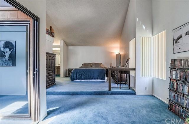 Closed | 8321 Jennet Street Rancho Cucamonga, CA 91701 15