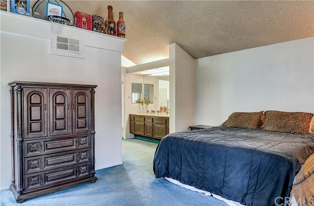 Closed | 8321 Jennet Street Rancho Cucamonga, CA 91701 16