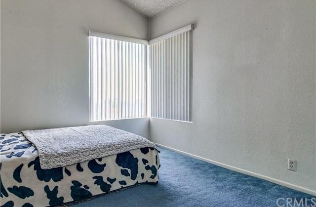 Closed | 8321 Jennet Street Rancho Cucamonga, CA 91701 24