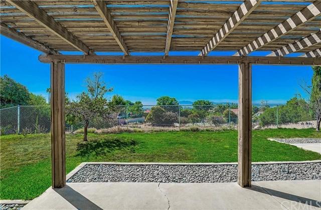 Closed | 8321 Jennet Street Rancho Cucamonga, CA 91701 27