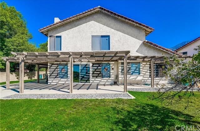 Closed | 8321 Jennet Street Rancho Cucamonga, CA 91701 28