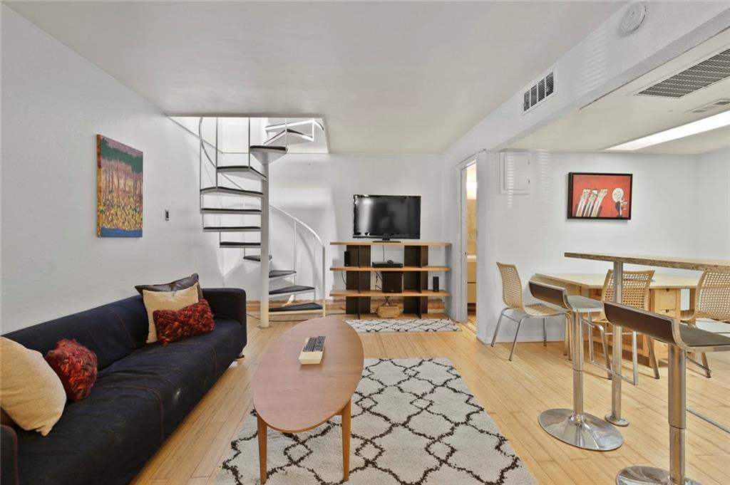 Sold Property | 3203 Carlisle Street #161 Dallas, Texas 75204 0