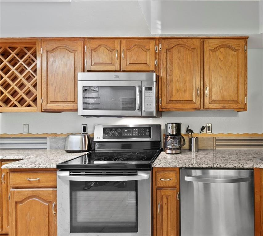 Sold Property | 3203 Carlisle Street #161 Dallas, Texas 75204 11