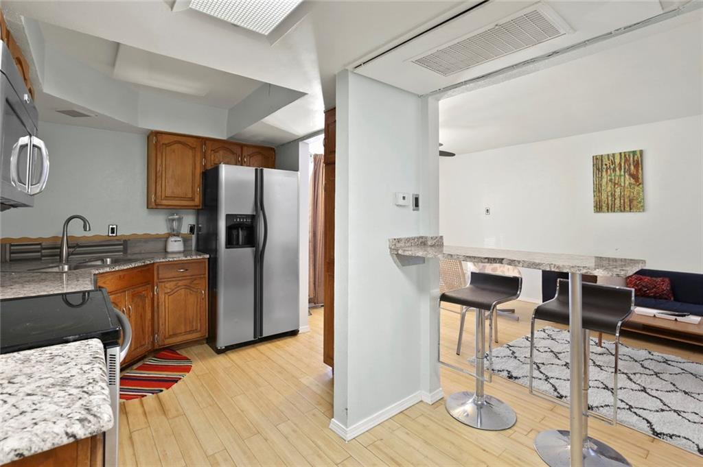 Sold Property | 3203 Carlisle Street #161 Dallas, Texas 75204 13