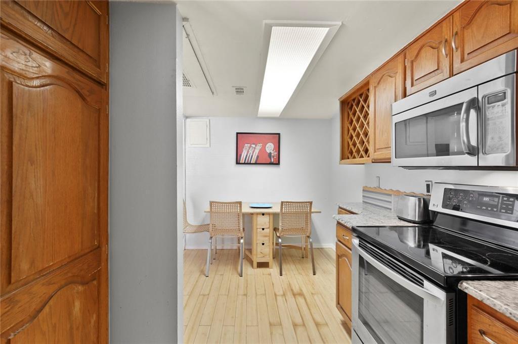 Sold Property | 3203 Carlisle Street #161 Dallas, Texas 75204 14