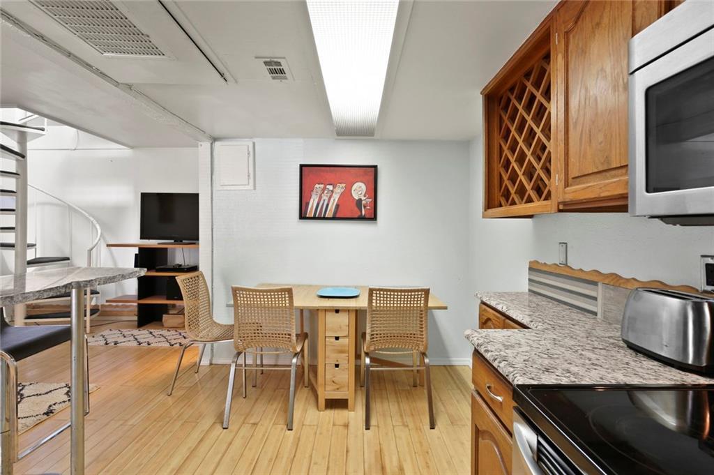 Sold Property | 3203 Carlisle Street #161 Dallas, Texas 75204 15