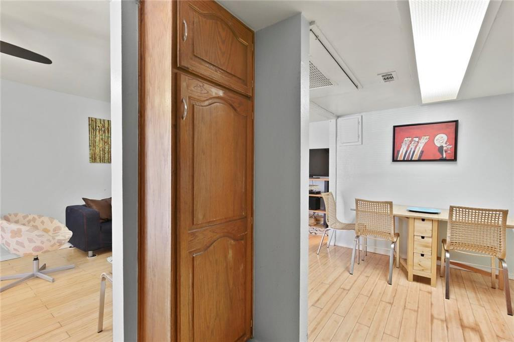 Sold Property | 3203 Carlisle Street #161 Dallas, Texas 75204 16