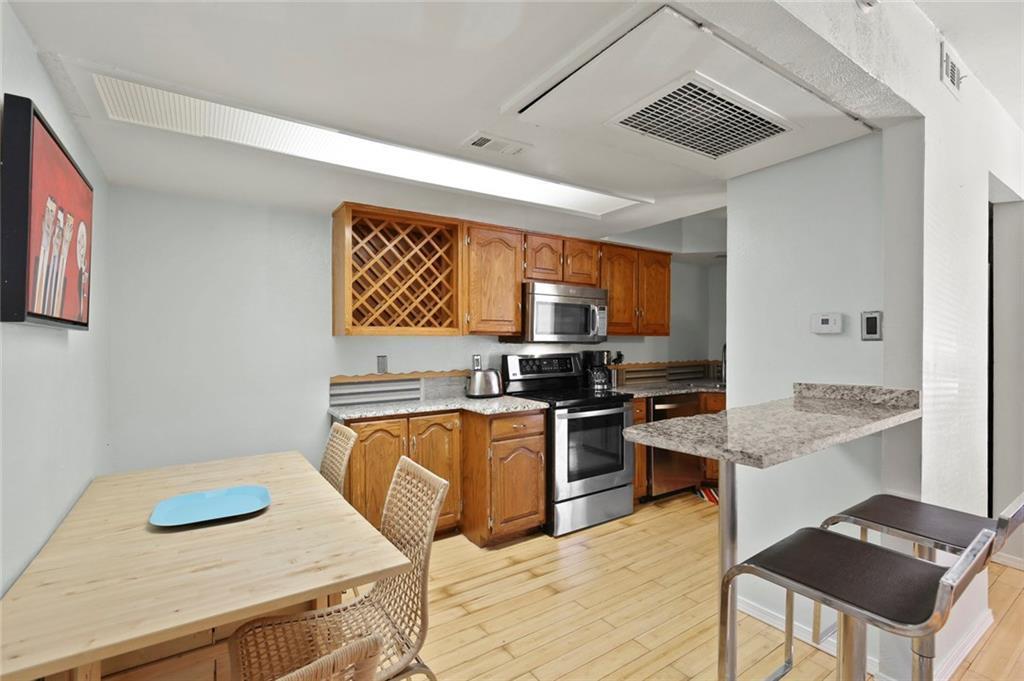 Sold Property | 3203 Carlisle Street #161 Dallas, Texas 75204 17
