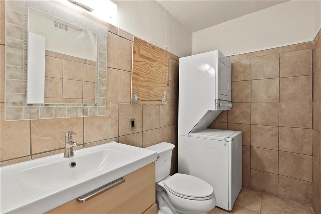 Sold Property | 3203 Carlisle Street #161 Dallas, Texas 75204 18