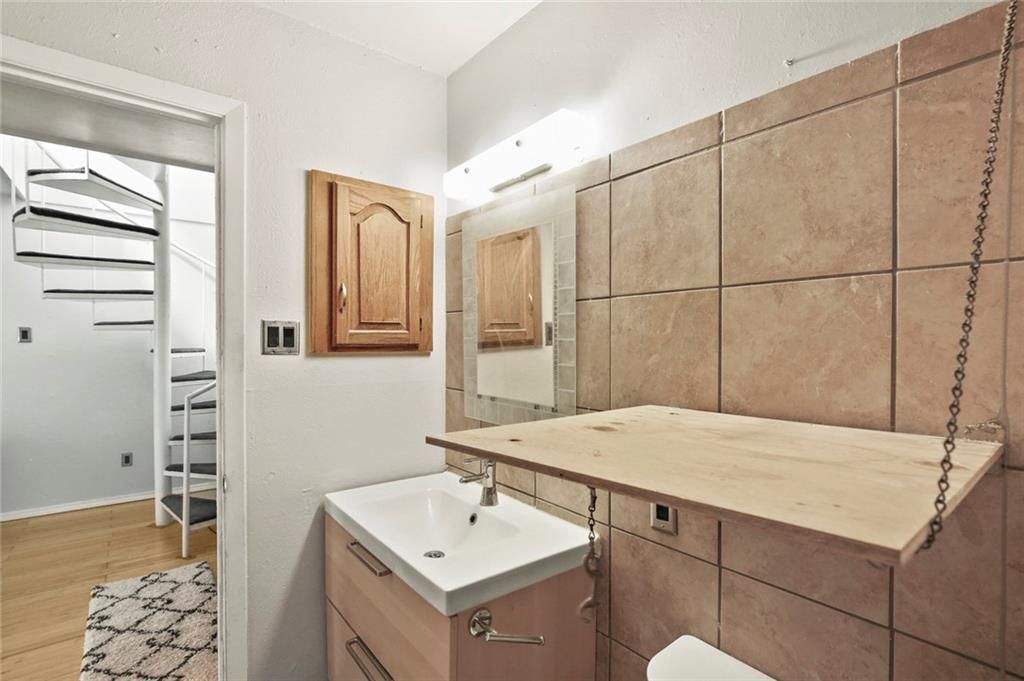 Sold Property | 3203 Carlisle Street #161 Dallas, Texas 75204 19