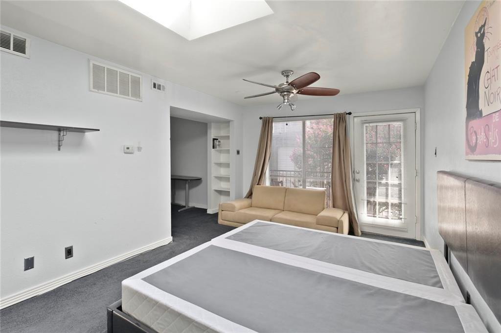Sold Property | 3203 Carlisle Street #161 Dallas, Texas 75204 21