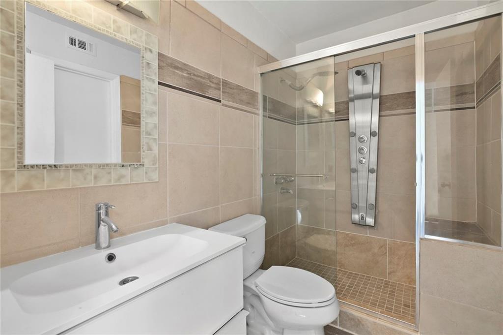 Sold Property | 3203 Carlisle Street #161 Dallas, Texas 75204 25