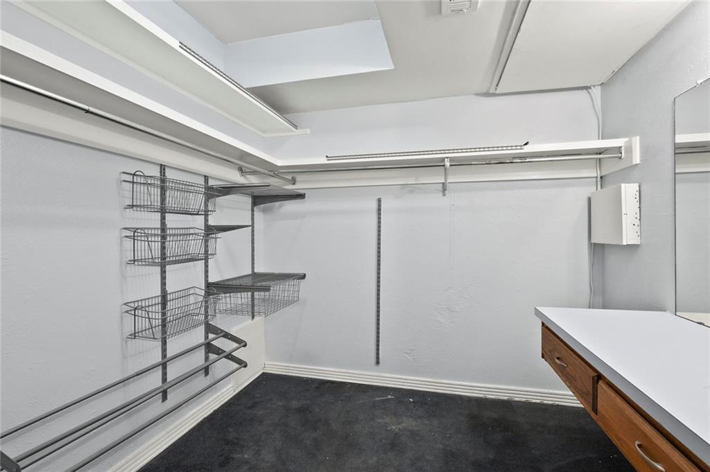 Sold Property | 3203 Carlisle Street #161 Dallas, Texas 75204 28