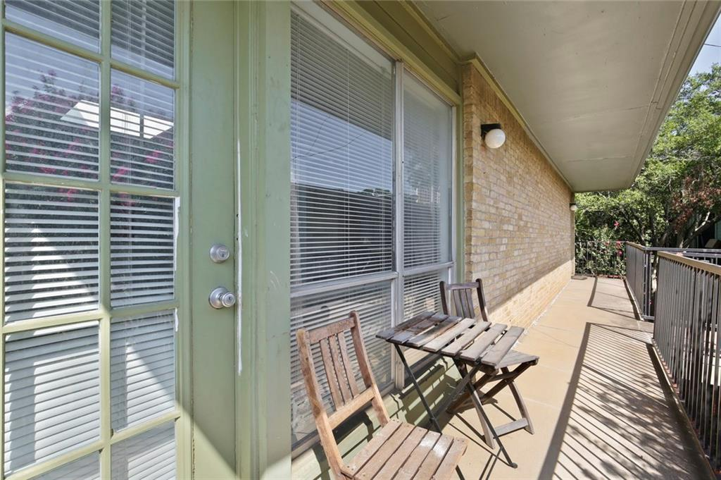 Sold Property | 3203 Carlisle Street #161 Dallas, TX 75204 29